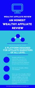 How to earn money online platform
