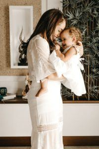 Ways For Stay At Home Moms To Make Money